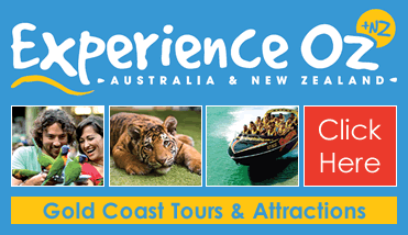 Book your Tours and Attractions Here